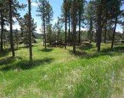 124 Ox Yoke, Custer image