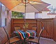 10235 Madrid Way Unit #128, Spring Valley image