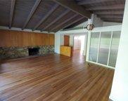 10611     Debra Avenue, Granada Hills image