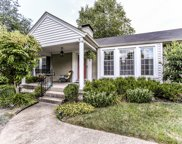 3 Narwood Dr, Louisville image