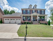 449 Valley Spring Dr, Mount Juliet image