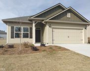 720 Skyview Dr, Commerce image