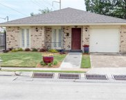 2117 Division  Street, Metairie image