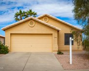 2100 W Renaissance Avenue, Apache Junction image