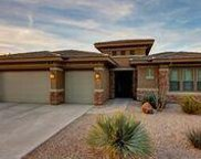 17980 W Willow Drive, Goodyear image