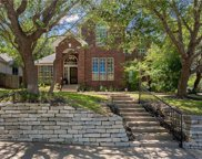 3468 Mulberry Creek Dr, Austin image