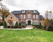 874 Arlington Heights Dr, Brentwood image