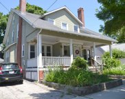 182 Rochambeau AV, East Side of Providence image