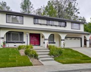 21725 Regnart Rd, Cupertino image