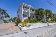 1315 Whitehead, Key West image