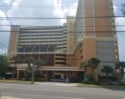 6900 N Ocean Blvd. Unit 524, Myrtle Beach image