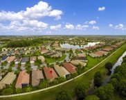 11328 SW Birch Tree Circle, Port Saint Lucie image