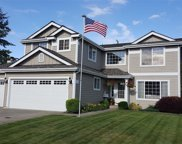 20211 72nd Ave E, Spanaway image