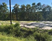 Lot 30-B Cypress Dr, Little River image