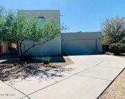 6312 S Eagles Talon, Tucson image