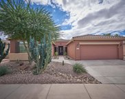 42947 W Magic Moment Drive, Maricopa image