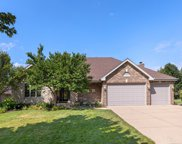 19900 Golden Oak Lane, Mokena image