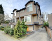 5611 Phinney Ave N Unit A, Seattle image