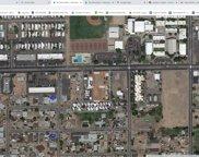 63xx W Glendale Avenue Unit #1, Glendale image