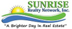 Sunrise Realty Network logo