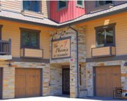 2335 Apres Ski Way Unit 119, Steamboat Springs image