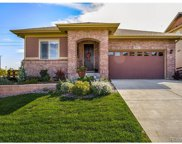 20411 East Shady Ridge Road, Parker image