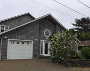 3422 Mast Ave. N W, Lincoln City image
