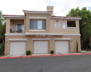 251 GREEN VALLEY, Henderson image