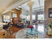 21 S Valley Forge Road Unit 204, Lansdale image