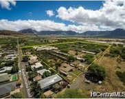 87-314 Saint Johns Road, Waianae image
