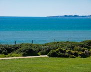 434 Seascape Resort 434, Aptos image