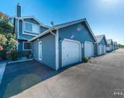 2650 Plumas Street Unit 16, Reno image