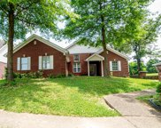 125 Fontaine Landing Ct, Louisville image