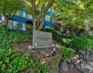 29 Etruria St Unit B505, Seattle image