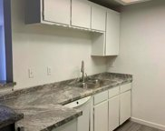 32200 Cathedral Canyon Drive Unit #45, Cathedral City image