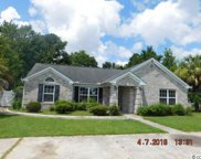 155 Osprey Cove Loop, Myrtle Beach image