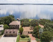 5347 W Lake Butler Road, Windermere image