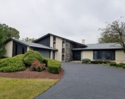 12933 South Golfview Lane, Palos Heights image