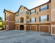 10961 BURNT MILL RD Unit 1136, Jacksonville image