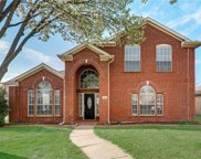 1010 Stoneport Lane, Allen image