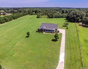 9438 W NC 152, Mooresville image