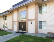 8615 Zircon Dr SW Unit H2, Lakewood image