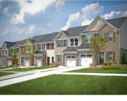 15981 Emily Court, Hatfield image