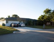 2722 NW 120th Way, Coral Springs image