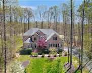 13513 Blue Heron Circle, Chesterfield image