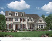 00 Sarum Forge Way, Glen Mills image