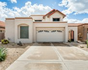 9121 E Captain Dreyfus Avenue, Scottsdale image