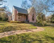 6919 Mistletoe Drive, Dallas image