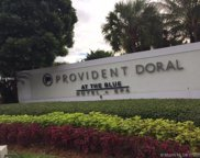 5300 Nw 87 Ave Unit #909, Doral image