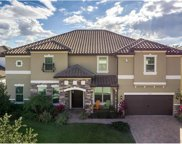1212 Bella Vista Circle, Longwood image